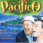 Operette Pacifico