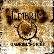 Gabriel's Grief