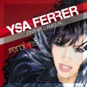 On Fait L'amour (Remixes)