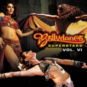 Bellydance Superstars Volume VI