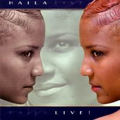 Haila Live!