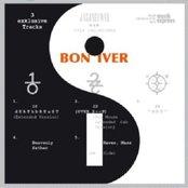 Bon Iver (Musikexpress 2016-10 EP)