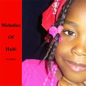Melodies Of Haiti