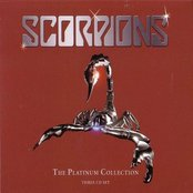 The Platinum Collection (disc 3)