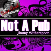 Not A Pub - [The Dave Cash Collection]