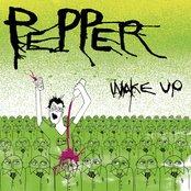 Wake Up/Mirror