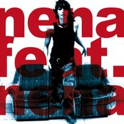 20 Jahre - Nena feat. Nena