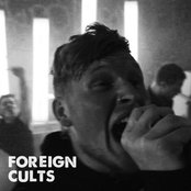 Foreign Cults