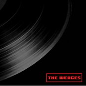 Hear! We Are The Wedges (Demo 2007)