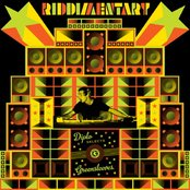 Riddimentary: Diplo Selects Greensleeves