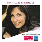 natalie dessay italian opera arias review