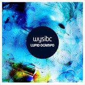 WYSIBC