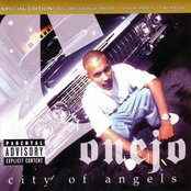City Of Angels- Special Edition
