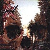 Carpathian Art of Sin