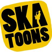 SkaToons