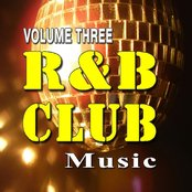 R&B Club Music Vol. Three