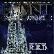 Blunt Music