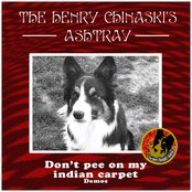 Don't Pee on my Indian Carpet (Preview)