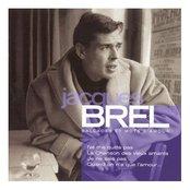 Ballades et mots d'amour (disc 2)