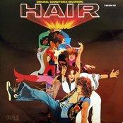 Hair (disc 1)