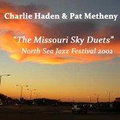 North Sea Jazz Festival 2002