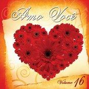 Amo Você Volume 16