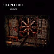 Silent Hill Complete