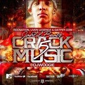 Crack Music 5