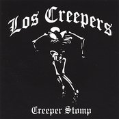 Creepers Stomp
