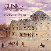 Glinka: Piano Music