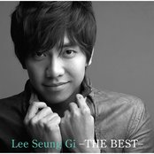Lee Seung Gi - The Best