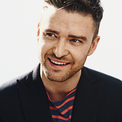 Justin Timberlake f92f25240ba34c50ccbf3c53eb3bb8ad