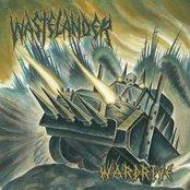 Wardrive