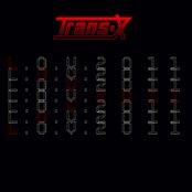 L.O.V. 2011 EP Vol. 1