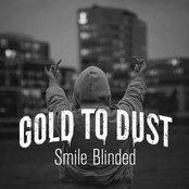 Smile Blinded