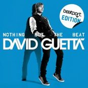 Nothing But The Beat (Beatport Edition)