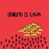 Groundislava