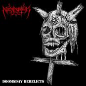 album Doomsday Derelicts by Nachtmystium