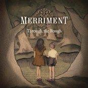 Through the Rough - EP
