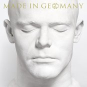 Made In Germany: 1995-2011