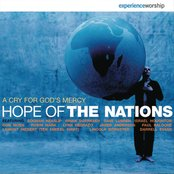 Hope Of The Nations
