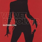 Slither CD2