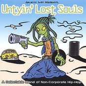 Untyin' Lost souls