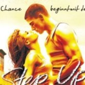 Step Up - Original Soundtrack