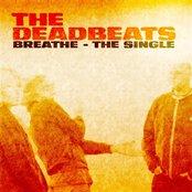 Breathe - The Single