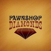 Pawnshop Diamonds