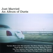 Just Married- Duets