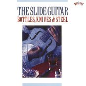 Bottles, Knives, steel