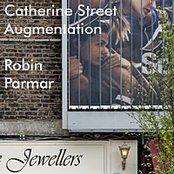Catherine Street Augmentation