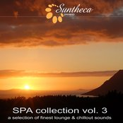 Suntheca Music presents: SPA Collection Vol. 3 (A Selection Of Finest Lounge & Chillout Music)